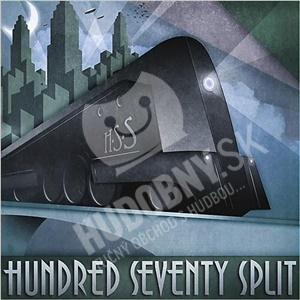 Hundred Seventy Split - H.S.S od 19,48 €