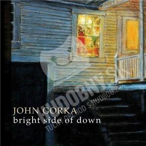 John Gorka - Bright Side Of Down od 20,94 €