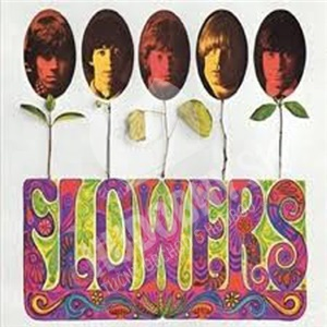 The Rolling Stones - Flowers od 13,85 €