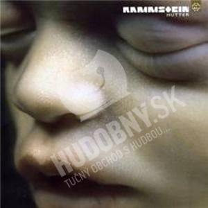 Rammstein - Mutter od 19,99 €