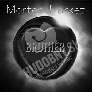Morten Harket - Brother od 14,99 €
