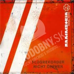 Rammstein - Reise, Reise od 11,99 €