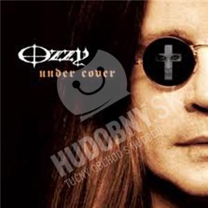 Ozzy Osbourne - Under Cover od 11,49 €