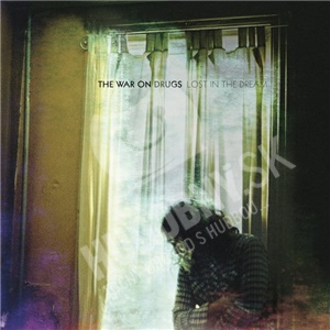 The War On Drugs - Lost In The Dream od 14,99 €