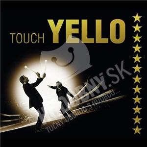 Yello - Touch Yello (Deluxe Edition) od 28,42 €