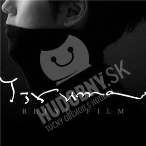 Yiruma - Blind Film od 27,99 €