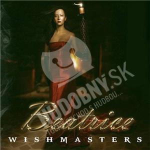 Wishmasters - Beatrice od 0 €