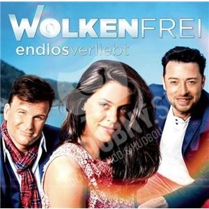 Wolkenfrei - Endlos Verliebt od 10,99 €