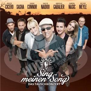 VAR - Sing meinen Song - Das Tauschkonzert od 16,34 €