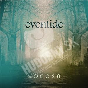 Voces8 - Eventide od 22,81 €