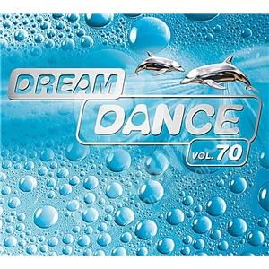 VAR - Dream Dance Vol. 70 od 33,80 €