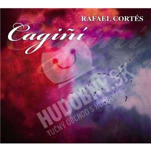Rafael Cortés - Cagini od 25,70 €