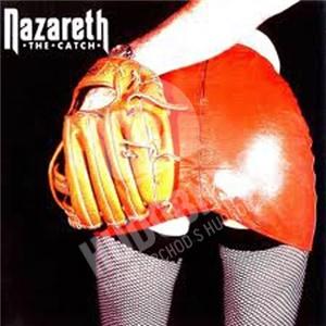 Nazareth - Catch od 0 €