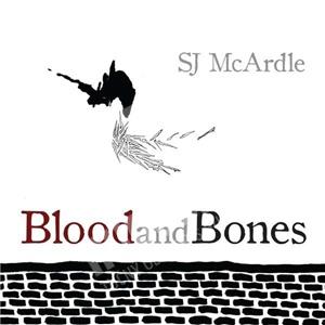 SJ McArdle - Blood and Bones od 26,74 €