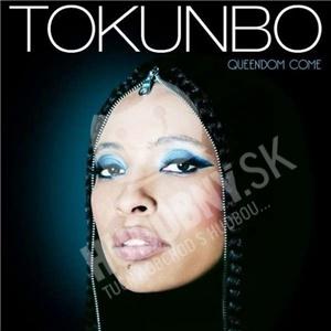 Tokunbo - Queendom Come od 22,59 €