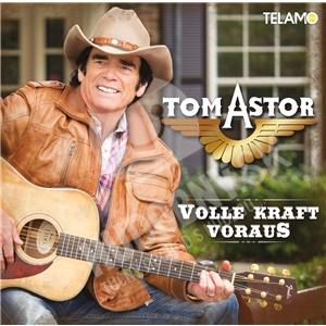Tom Astor - Volle Kraft voraus od 27,99 €