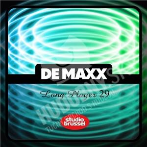 VAR - De Maxx Long Player 29 od 33,09 €