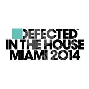 VAR - Defected In The House - Miami 2014 od 23,41 €