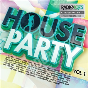 VAR - House Party Vol.1 od 14,99 €