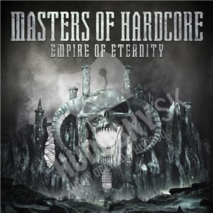 VAR - Masters Of Hardcore - Empire Of Eternity od 24,89 €
