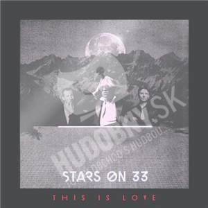 Stars On 33 - This Is Love od 22,71 €