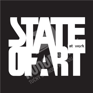 State Of Art - At Work od 26,80 €
