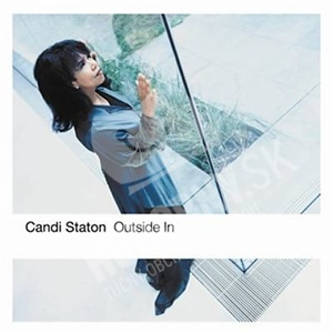 Candi Staton - Outside In od 0 €
