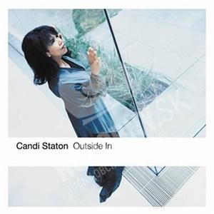 Candi Staton - Outside In od 0 €