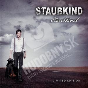 Staubkind - Staubkind (Limited Edition) od 25,41 €