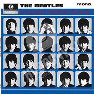 The Beatles - Hard Day's Night od 19,98 €