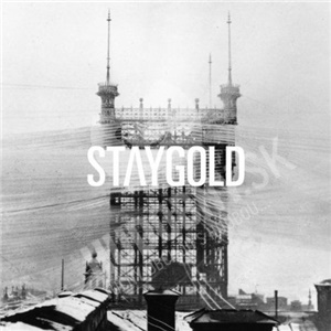 Staygold - Rain On Our Parade od 11,50 €