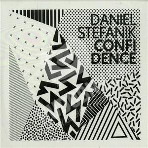 Daniel Stefanik - Confidence od 24,07 €