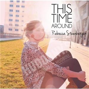 Rebecca Steenbergen - This Time Around od 25,10 €