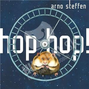Arno Steffen - Hop Hop od 11,99 €
