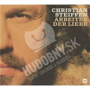 Christian Steiffen - Arbeiter der Liebe od 10,49 €