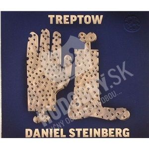 Daniel Steinberg - Treptow od 26,94 €