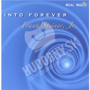 Frank Steiner Jr. - Into Forever od 18,90 €