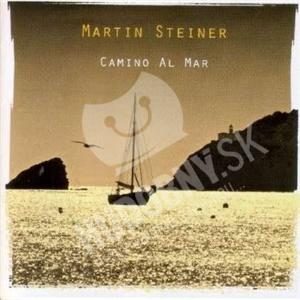 Martin Steiner - Camino Al Mar od 24,79 €