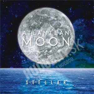 Stellar - Atlantean Moon od 23,44 €