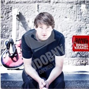 Daniel Stelter - Krikel Krakel od 25,70 €