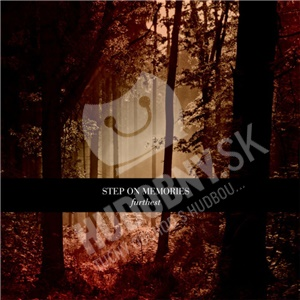 Step On Memories - Furthest od 25,52 €