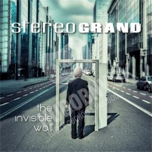 Stereo Grand - The Invisible Wall od 23,02 €