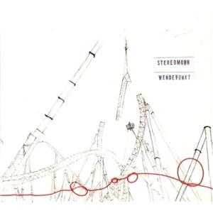Stereomohn - Wendepunkt od 26,13 €