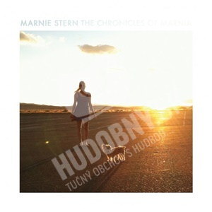 Marnie Stern - The Chronicles Of Marnia od 19,08 €