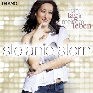 Stefanie Stern - Ein Tag in meinem Leben od 10,33 €