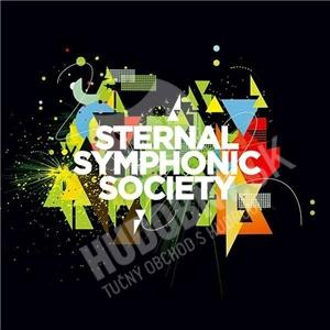 Sebastian Sternal - Sternal Symphonic Society od 22,60 €