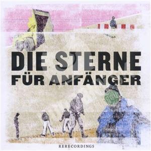 Die Sterne - Für Anfänger (Mini Album) od 15,94 €