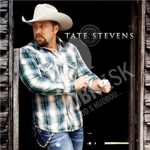 Tate Stevens - Tate Stevens od 19,99 €