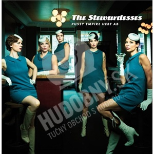 The Stewardesses - Pussy Empire hebt ab od 0 €