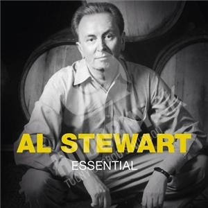 Al Stewart - Essential od 5,95 €